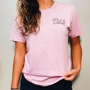 Alpha Phi Shirt